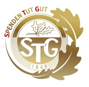 SpendenTutGut-Logo (Final).jpg