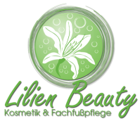 lilien beauty.png