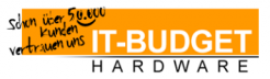 IT Budget Logo.png
